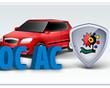 mBank: Gwarantowana najniższa cena OC/AC i jeszcze dostępniejsza polisa