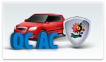 ubezpieczenie-komunikacyjne-oc-ac.png