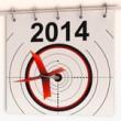 Jak stworzyć strategię marketingową na 2014 rok?