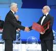PCO S.A. uhonorowane kolejnym Diamentem BCC