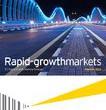 Raport EY: Prognozy wzrostu gospodarczego dla Polski w górę