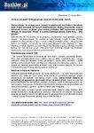 komunikat-21-03-2014.pdf