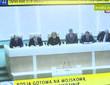 Kryzys na Ukrainie - trudne chwile dla polskich przedsiębiorców?