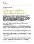 redakcja filmowa media.netpr.pl_19.03.2014.pdf