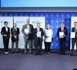 Olivia Business Centre Top Inwestycją w Polsce