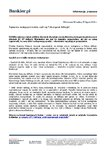 komunikat 070714.pdf