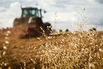 AgroFaktoring, Idea Money SA.jpg