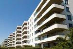 Jakie dokumenty są wymagane, aby otrzymać dofinansowanie do mieszkania?