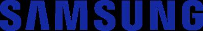 Samsung Electronics ogłasza wyniki za pierwszy kwartał
