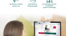 Poznaj NBP z innej strony LIFESTYLE, Finanse - Ruszyła specjalnie przygotowana strona poznaj.nbp.pl, gdzie poznasz interesujące fakty, z których nie zdawałeś sobie dotąd sprawy.