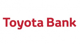 """Kontynuacja """"Roku korzyści z Toyota Bank"""" z nową lokatą i polecaniem LIFESTYLE, Finanse - Toyota Bank kontynuuje długofalową kampanię pod hasłem """"Rok korzyści z Toyota Bank"""". W ramach akcji bank uruchomił nową lokatę Plan Depozytowy na 130 dni ze stałym oprocentowaniem 2,50% w skali roku i rozpoczął dwuetapową promocję - """"130 dni z premią"""" oraz """"Polecaj i zarabiaj""""."""