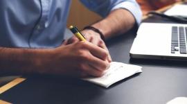 Razem czy osobno - planowanie budżetu według Polaków LIFESTYLE, Finanse - Ponad połowa badanych deklaruje, że domowy budżet planuje wspólnie z życiowym partnerem, ale niewiele ponad 40% posiada z nim wspólne konto.