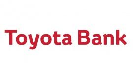 """Toyota Bank uruchamia """"Klub Korzyści"""" dla aktywnych klientów LIFESTYLE, Finanse - Toyota Bank rozpoczyna długofalową akcję """"Klub korzyści"""" dedykowaną lojalnym klientom. Do wygrania są premie pieniężne oraz 50 nagród rzeczowych, takich jak markowe tablety, smartwatche i smartfony, a także wycieczki o wartości 10 000 zł każda."""