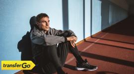 Graj Fair. Startuje nowa kampania TransferGo z Piotrem Żyłą. LIFESTYLE, Finanse - TransferGo, lider na rynku przelewów międzynarodowych, startuje z nową, międzynarodową kampanią reklamową.