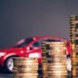 Jak sfinansować zakup samochodu – gotówką, leasingiem, kredytem czy pożyczką?