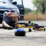 Odszkodowanie za wypadek jest za niskie? Tak nie musi być!