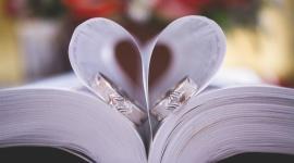 Czy rozdzielność majątkowa chroni przed długami po współmałżonku? LIFESTYLE, Finanse - Jak podaje Główny Urząd Statystyczny, w 2017 r. Polacy zawarli 192,6 tys. związków małżeńskich. Z roku na rok Polacy podpisują coraz więcej intercyz.