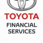 Indeksowane Konto Oszczędnościowe od Toyota Bank wygrywa po raz kolejny