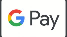 Toyota Bank udostępnił płatności Google Pay LIFESTYLE, Finanse - Toyota Bank Polska wprowadził do swojej oferty usługę Google Pay. Dzięki temu, klienci posiadający dowolną kartę płatniczą wydaną przez Toyota Bank mogą w łatwy i szybki sposób dokonać zakupów przy pomocy telefonu.