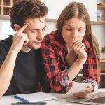 Jak wyplątać się ze spirali zadłużenia? 3 sprawdzone sposoby