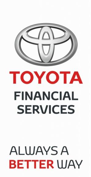 Płatności bez PIN do 100 zł w Toyota Bank LIFESTYLE, Finanse - Toyota Bank Polska zwiększył limit dla zbliżeniowych płatności kartą bez konieczności podawania PIN do kwoty 100 zł. Aby skorzystać z tej funkcjonalności należy dokonać transakcji stykowej w terminalu z użyciem PIN lub dokonać transakcji w bankomacie.
