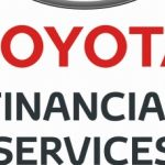 Płatności bez PIN do 100 zł w Toyota Bank