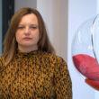 Koronawirus wywołuje u Polaków niepewność. Co trzeci spodziewa się nasilenia pandemii albo obawia o swoje dochody